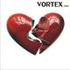 Vortex [GER] Too Much Love